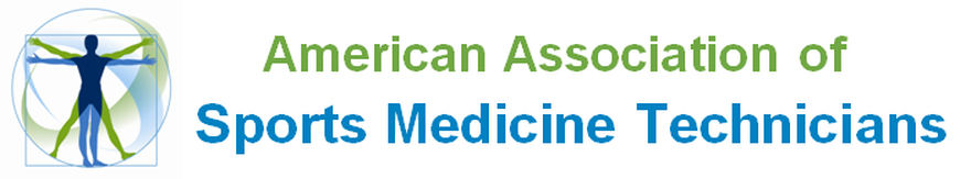 American Association of Sports Medicine Technicians
